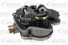 Vaico Vacuumpomp V30-0075