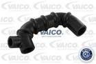 Vaico Carterontluchtingsslang / Slang cilinderkopontluchting V30-0791