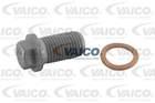 Vaico Olie aftapplug / carterplug V30-2001