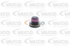Vaico Olie aftapplug / carterplug V30-2337