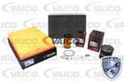 Vaico Filter-onderhoudspakket V30-4125