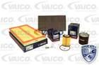 Vaico Filter-onderhoudspakket V30-4126