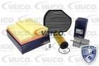 Vaico Filter-onderhoudspakket V30-4127