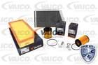 Vaico Filter-onderhoudspakket V30-4128