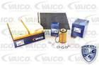 Vaico Filter-onderhoudspakket V30-4129
