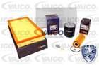 Vaico Filter-onderhoudspakket V30-4130