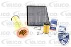 Vaico Filter-onderhoudspakket V30-4131