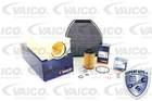 Vaico Filter-onderhoudspakket V30-4132