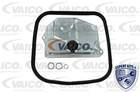 Vaico Filter/oliezeef autom.bak V30-7312