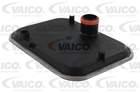 Vaico Filter/oliezeef autom.bak / Hydrauliekfilter V30-7420