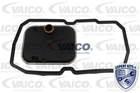 Vaico Filter/oliezeef autom.bak V30-7421