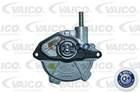 Vaico Vacuumpomp V30-8225