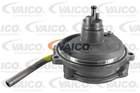 Vaico Vacuumpomp V30-8230