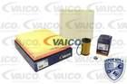 Vaico Filter-onderhoudspakket V40-4128
