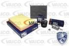 Vaico Filter-onderhoudspakket V40-4130