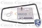 Vaico Filter/oliezeef autom.bak V48-0180