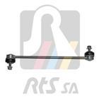Rts Stabilisatorstang 97-00573