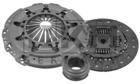 Km Germany Koppelings kit 069 1165