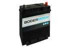 Bodermann Accu BMBM53587