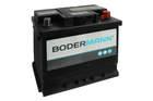 Bodermann Accu BM54459