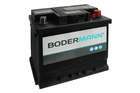 Bodermann Accu BM55054