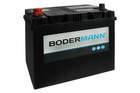 Accu Bodermann bm56069