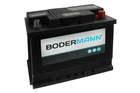 Bodermann Accu BM56219