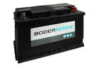 Bodermann Accu BM57412