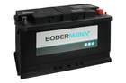 Bodermann Accu BM58827
