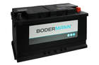 Bodermann Accu BMBM60038