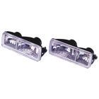 """Mijnautoonderdelen """"Dual light lampset """"""""E"""""""" 150x53x73 AC NS159C"""