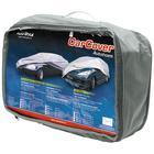 Mijnautoonderdelen CarCover Type Premium IndoorUse Ext C PR4