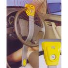 Defa Stoplock 2 Met Led DE 30609