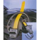 Defa Stoplock Pro TNO/SCM Keur DE 30618