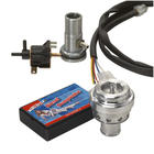 Mijnautoonderdelen BlowOff Valve Kit for Turbo Diesel DK BOVT1