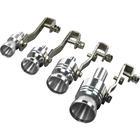 Mijnautoonderdelen Exhaust PipeWhistler diam. 56-85mm DS 7533