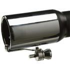 Mijnautoonderdelen Exhaust PipeWhistler diam. 32-43mm DS 7536