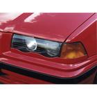 Rgm LampSp onder BM E36 Sedan + Compact GR LB2152
