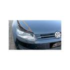 Lester Koplamp Spoilers VW Polo 6R 09- (AB LE CA4187
