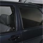 Mhw Styling Window ColorSpray Smoke Set 400 MH 45182