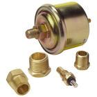 Mijnautoonderdelen Adapter M12x1.5 PI M07