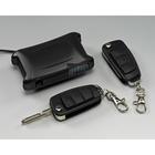 Spy CDV-Remote kit LK023 + 2x LT018 SA LK2318