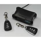 Spy CDV-Remote kit LK023 + 2x LT058 SA LK2352