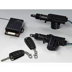 Spy 2-doors CDL kit + 2x LT022 (LL101A) SA LL1012