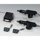 Spy 2-doors CDL kit + 2x LT089 (LL102A) SA LL102