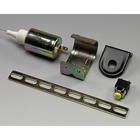 Spy Trunk release kit + switch LTA01 SA LTA01