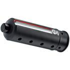 Sparco Handbrake Cover Settanta zwart alu/ SP 3753N