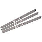 Simoni Racing Step Line Set 486x35 mm Racing Spor SR SLA
