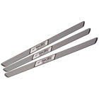 Simoni Racing Step Line Set 620x35 mm Racing Spor SR SLB