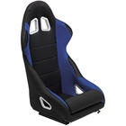 Sportseat Type K5 Black/Blue not ad Mijnautoonderdelen ss36b
